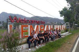 Galeri-Padang-Auto-Rental-Sewa-Mobil-Padang (3)-min