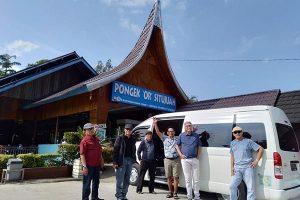 Galeri-Padang-Auto-Rental-Sewa-Mobil-Padang (4)-min