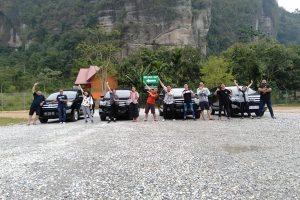 Galeri-Padang-Auto-Rental-Sewa-Mobil-Padang (5)-min