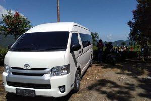 Galeri-Padang-Auto-Rental-Sewa-Mobil-Padang (7)-min