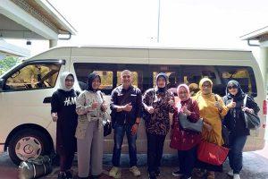 Galeri-Padang-Auto-Rental-Sewa-Mobil-Padang (9)-min