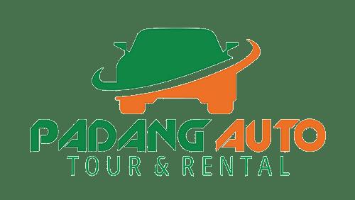 Jasa Rental Mobil Padang
