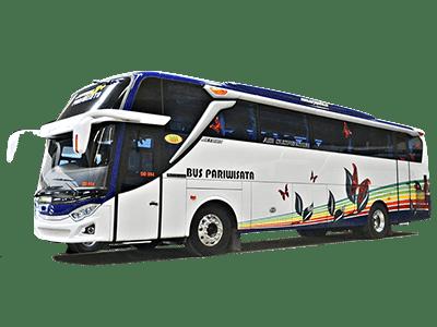 sewa-bus-pariwisata-padang-min